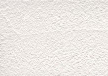 Pittura murale ruvida confortevole soggiorno nella casa - Pittura ruvida per interni ...